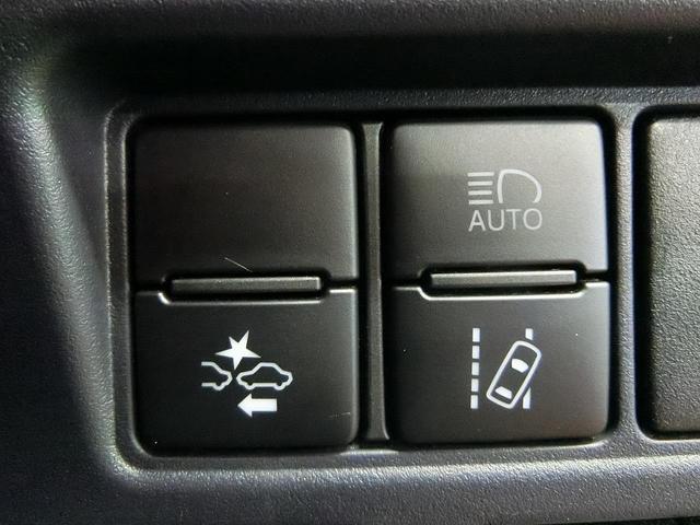 トヨタ ノア Si 後席モニター セーフティーセンス 9型SDナビ