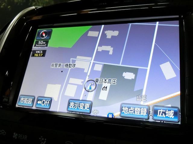 トヨタ ランドクルーザー ZX ブルーノクロス SR 茶革 クールボックス