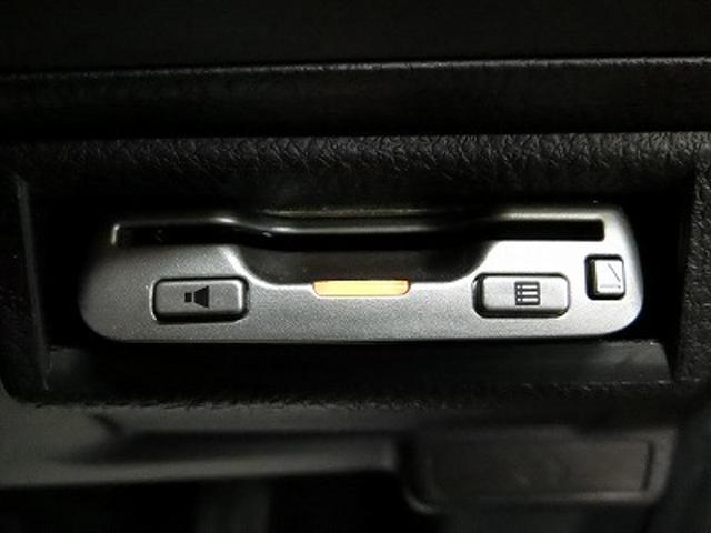 スバル フォレスター 2.0i-S アイサイト SDナビ フルセグ バックカメラ