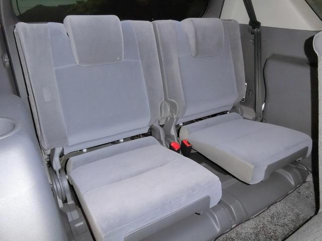 トヨタ ランドクルーザープラド TX 純正SDナビ 7人乗り ビルトインETC バックカメラ