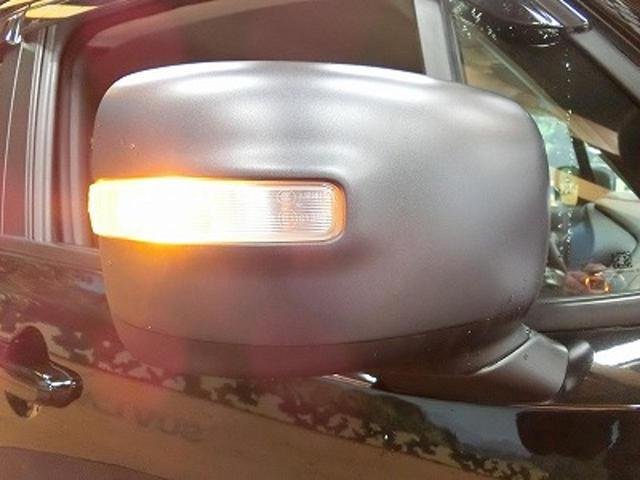 クライスラー・ジープ クライスラージープ レネゲード トレイルホーク 社外ナビ フルセグ バックカメラ
