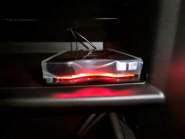 三菱 アウトランダーPHEV Gセーフティパッケージ 純正SDナビ AC100V電源