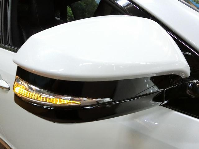トヨタ ハリアー エレガンス 新車未登録 クリアランスソナー