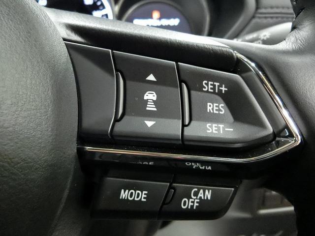 マツダ CX-5 XD Lパッケージ コネクトナビ BOSE 電動リアゲート