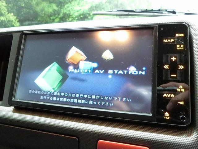グランドキャビン HDDナビ 片側電動スライド 10人乗り(4枚目)