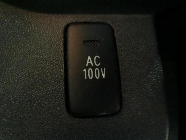 グランドキャビン HDDナビ 片側電動スライド 10人乗り(13枚目)