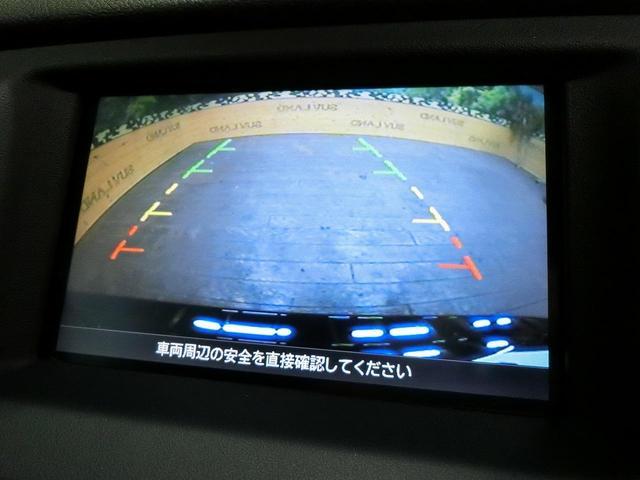 250XV HDDナビ(4枚目)