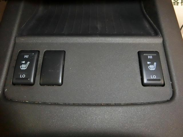 250XV HDDナビ(8枚目)
