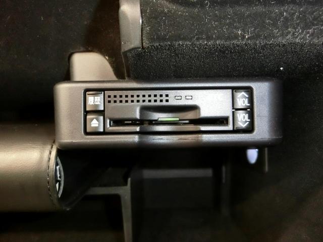 レクサス RX RX450h バージョンS メーカーナビ 黒革シート ETC