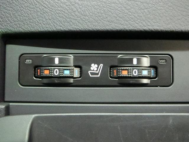 RX450h バージョンL 本革シート LEDヘッドライト(11枚目)