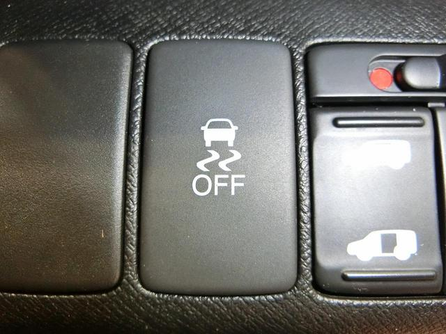 Z クールスピリット 後席モニター 両側電動ドア 禁煙車(9枚目)