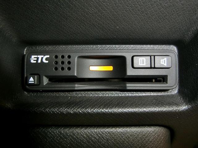Z クールスピリット 後席モニター 両側電動ドア 禁煙車(10枚目)