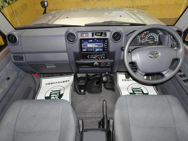 バン 4WD 5MT 1オーナー(2枚目)