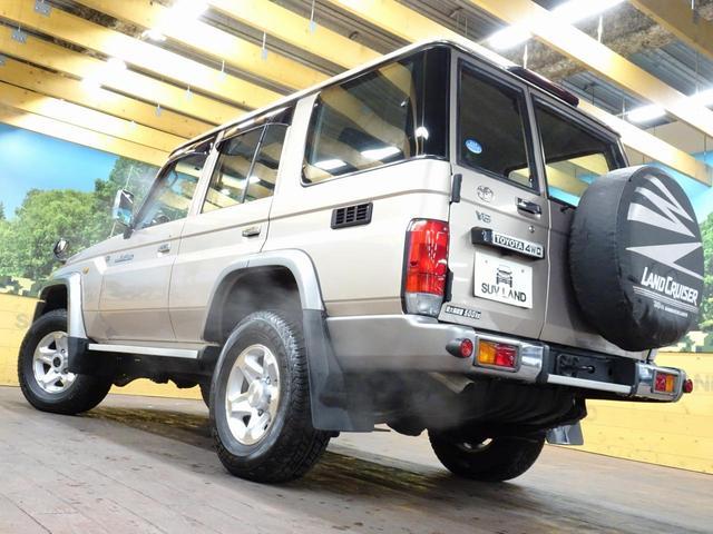 バン 4WD 5MT 1オーナー(18枚目)