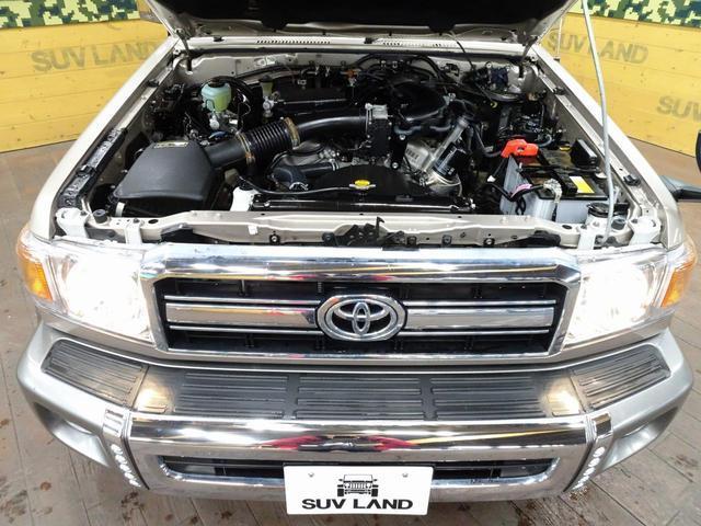 バン 4WD 5MT 1オーナー(20枚目)