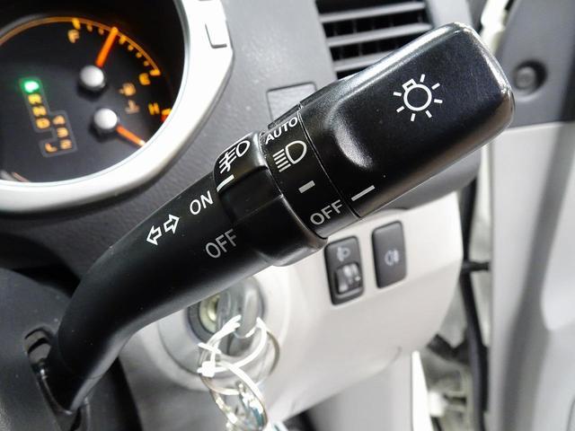 SSR-Xリミテッド 純正HDDナビ 100V電源 禁煙車(8枚目)