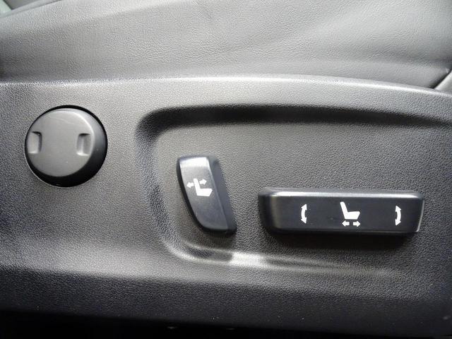 RX200t Fスポーツ サンルーフ 禁煙 3眼LED(8枚目)