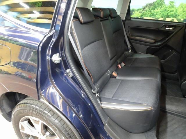 「スバル」「フォレスター」「SUV・クロカン」「千葉県」の中古車13