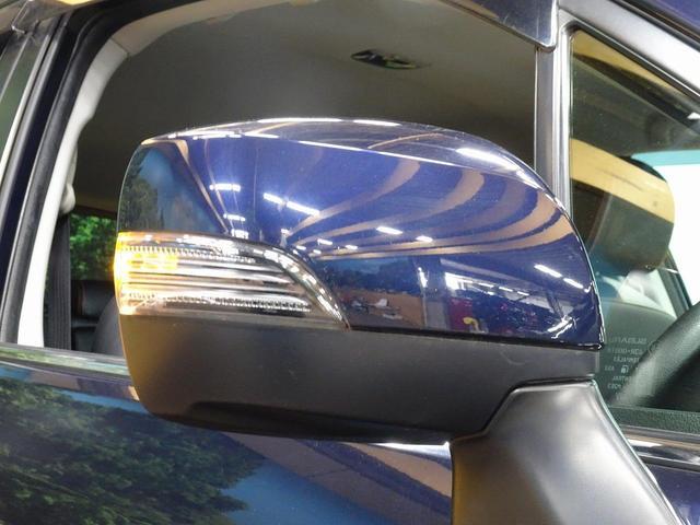 「スバル」「フォレスター」「SUV・クロカン」「千葉県」の中古車16