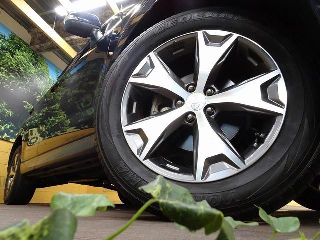 「スバル」「フォレスター」「SUV・クロカン」「千葉県」の中古車17
