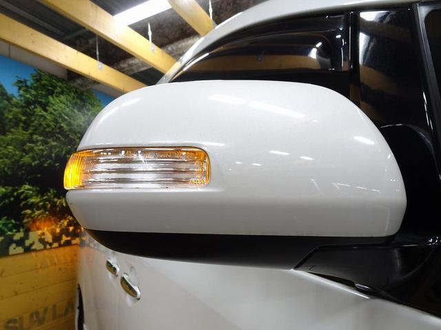 「トヨタ」「アルファード」「ミニバン・ワンボックス」「千葉県」の中古車14