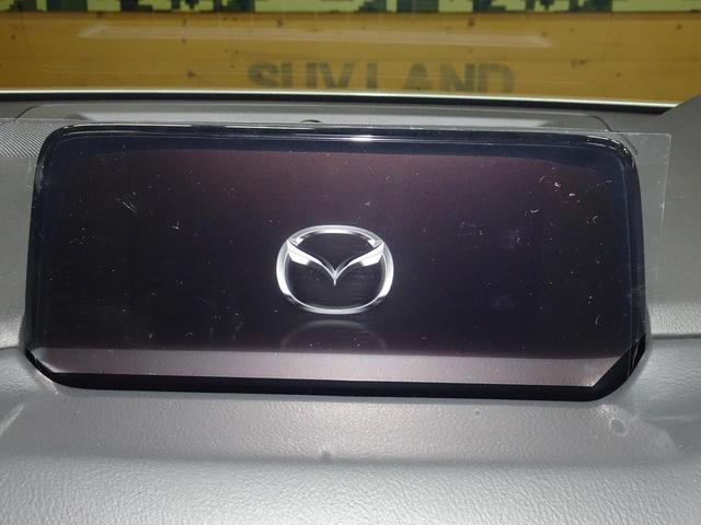 XD Lパッケージ 登録済未使用車 衝突軽減 メーカーナビ(3枚目)