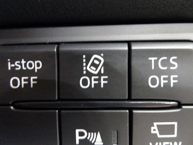 XD Lパッケージ 登録済未使用車 衝突軽減 メーカーナビ(6枚目)