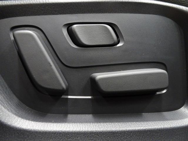 XD Lパッケージ 登録済未使用車 衝突軽減 メーカーナビ(7枚目)