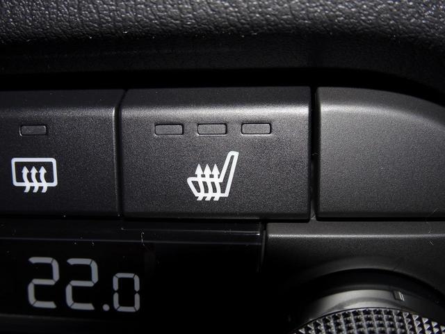 XD Lパッケージ 登録済未使用車 衝突軽減 メーカーナビ(10枚目)