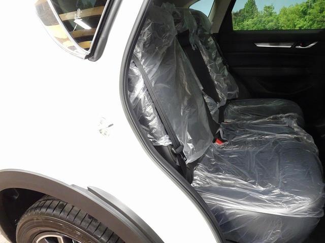 XD Lパッケージ 登録済未使用車 衝突軽減 メーカーナビ(13枚目)