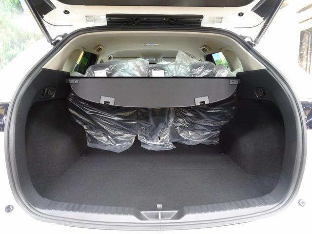 XD Lパッケージ 登録済未使用車 衝突軽減 メーカーナビ(14枚目)