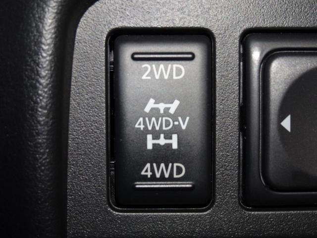 ニスモ 禁煙 SDナビ 全周囲カメラ 4WD(5枚目)