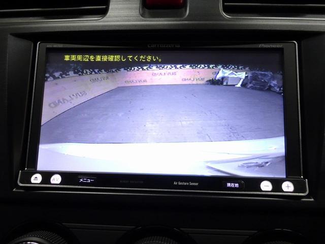 「スバル」「インプレッサG4」「セダン」「千葉県」の中古車5