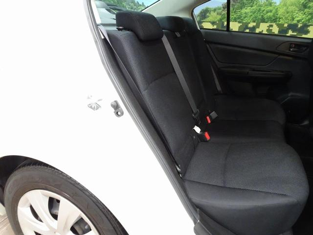 「スバル」「インプレッサG4」「セダン」「千葉県」の中古車9