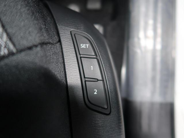 XDプロアクティブ 登録済未使用車 メーカーOPナビ(7枚目)