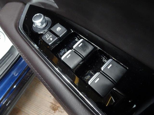 「マツダ」「CX-8」「SUV・クロカン」「千葉県」の中古車42