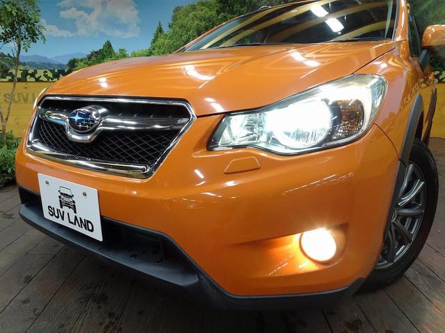 「スバル」「XV」「SUV・クロカン」「千葉県」の中古車15