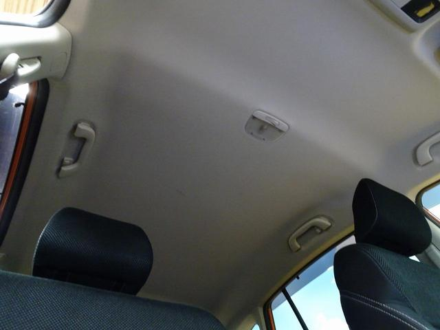 「スバル」「XV」「SUV・クロカン」「千葉県」の中古車42