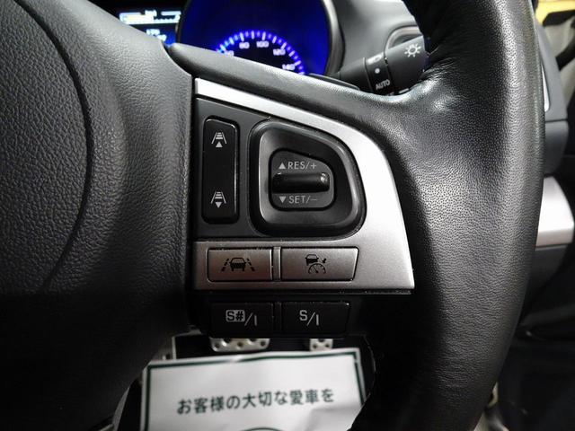 リミテッド 純正SDナビ フルセグ LEDヘッド 禁煙車(7枚目)