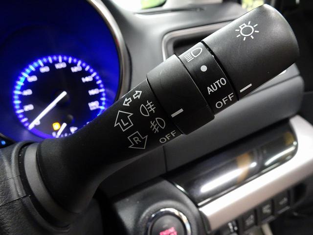 リミテッド 純正SDナビ フルセグ LEDヘッド 禁煙車(12枚目)