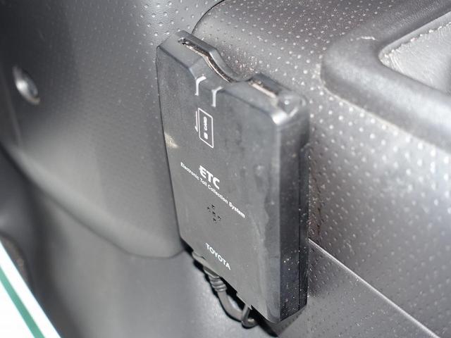 ベースグレード HDDナビフルセグ ETC コーナーセンサー(4枚目)