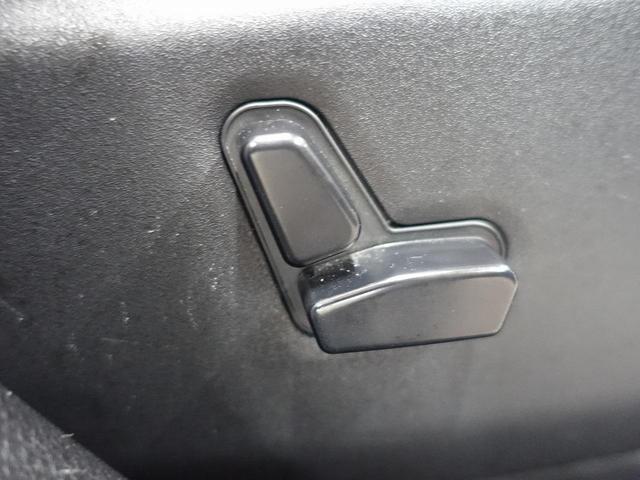 ラレード 4WD メーカーナビ ルーフレール 寒冷地 禁煙車(7枚目)