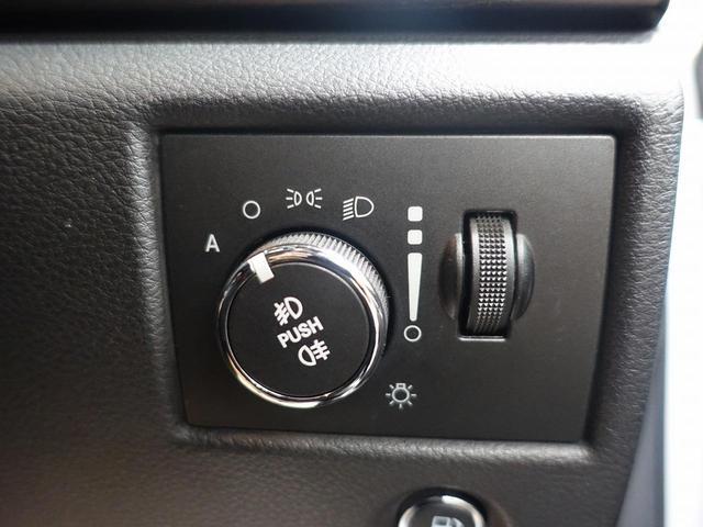 ラレード 4WD メーカーナビ ルーフレール 寒冷地 禁煙車(10枚目)