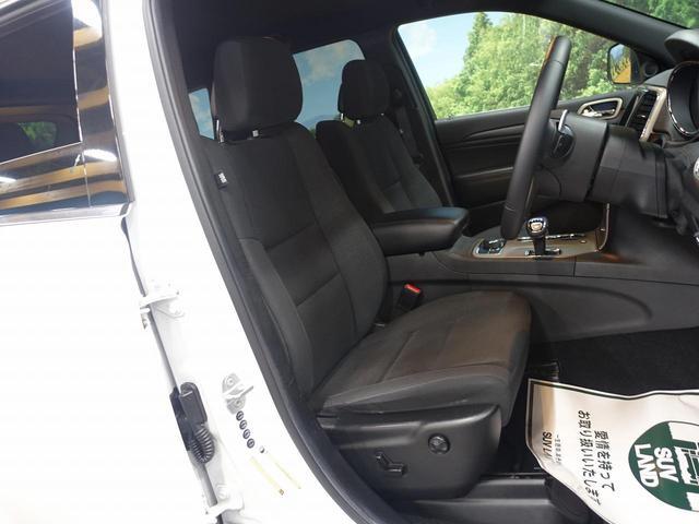 ラレード 4WD メーカーナビ ルーフレール 寒冷地 禁煙車(11枚目)