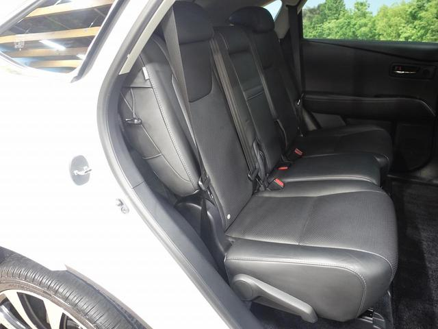 「レクサス」「RX」「SUV・クロカン」「千葉県」の中古車3