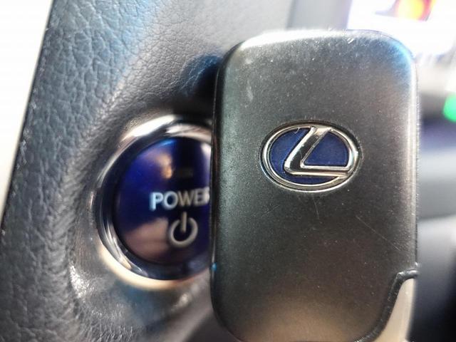 「レクサス」「RX」「SUV・クロカン」「千葉県」の中古車13