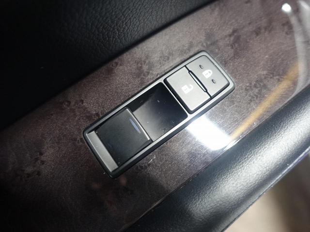 「レクサス」「RX」「SUV・クロカン」「千葉県」の中古車28