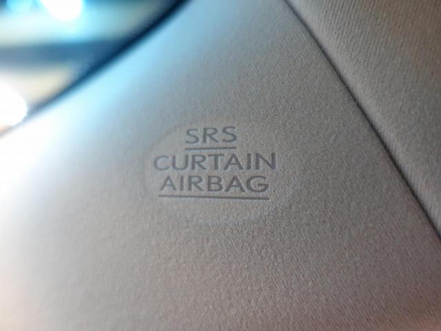 「レクサス」「RX」「SUV・クロカン」「千葉県」の中古車47