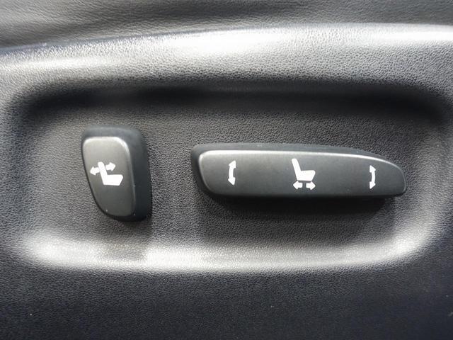 「レクサス」「RX」「SUV・クロカン」「千葉県」の中古車57
