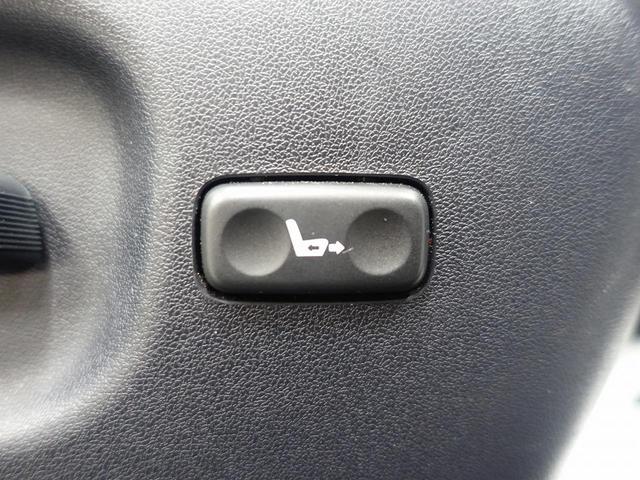 「レクサス」「RX」「SUV・クロカン」「千葉県」の中古車59
